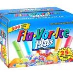 flavorice