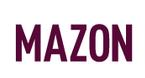 www.mazon.org