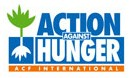 www.actionagainsthunger.org