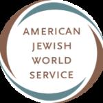 www.ajws.org