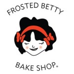 frostedbetty