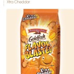 flavorblastedgoldfish