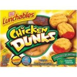 lunchablechickendunks