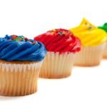 artificialcolorcupcakes