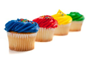 artificialcolorcupcakes