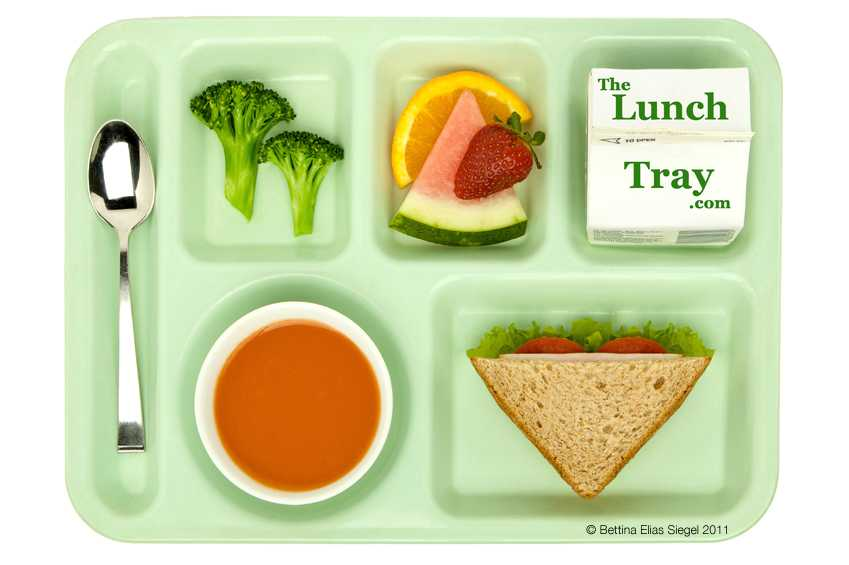 played amateur ... Pictures Of Sandwiches Trays
