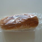"Here's where things get dicey.  I fear this shrink-wrapped, super-squishy ""bread"" is going to be my Waterloo."