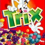 trixcereal