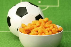 soccer snacks