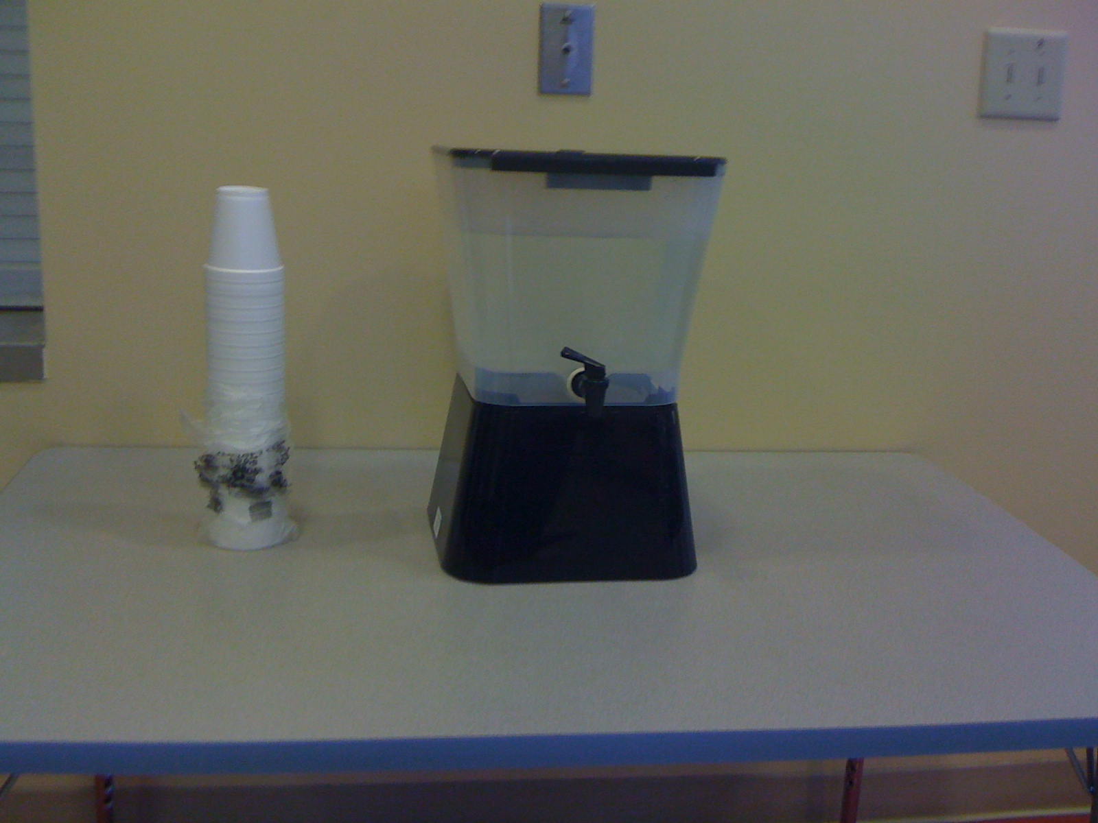 Water fountains schools - School Water Fountain School Water Fountains