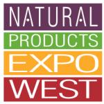 Expo West logo