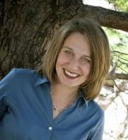 University of Wisconsin Oshkosh Associate Professor Tracy Slagter