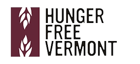hunger free vermont