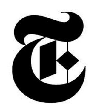 """My Letter to the New York Times re: """"Why Students Hate ..."""