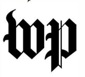 washpo logo