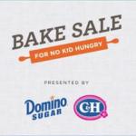 no kid logo