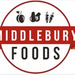 midd foods bigger logo