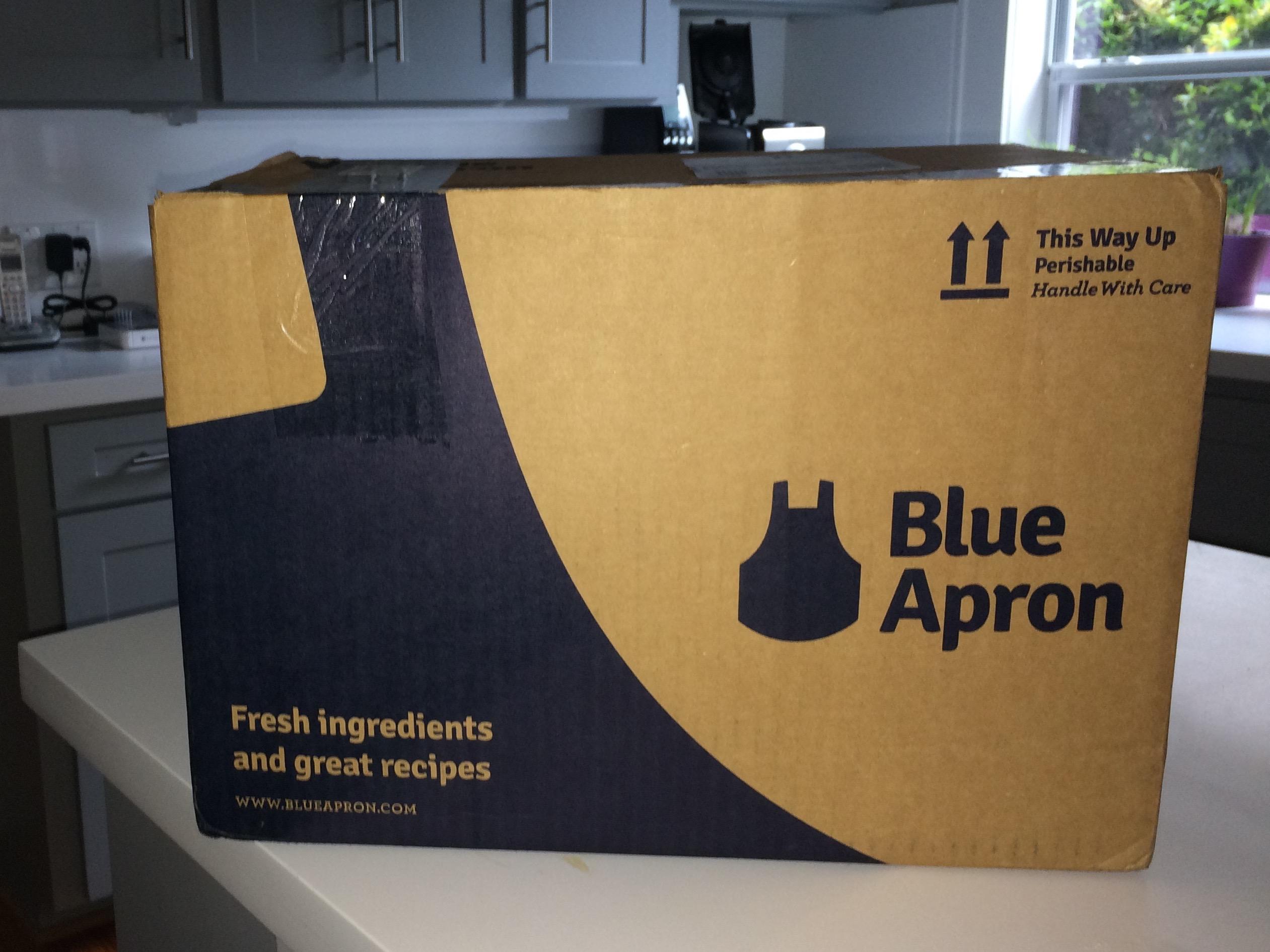 Blue apron wonton noodles - Blue Apron Wonton Noodles 38