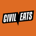 civil eats big