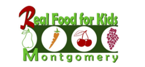 real food for kids RFKM