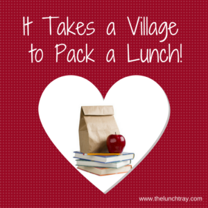 it-takes-a-village-to-pack-a-lunch-1