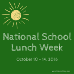 nationalschoollunchweekoctober-10-14-1