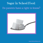 school-breakfast-sugar-shock-1